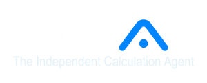 logo_ica_home