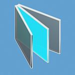 site internet plaquette web