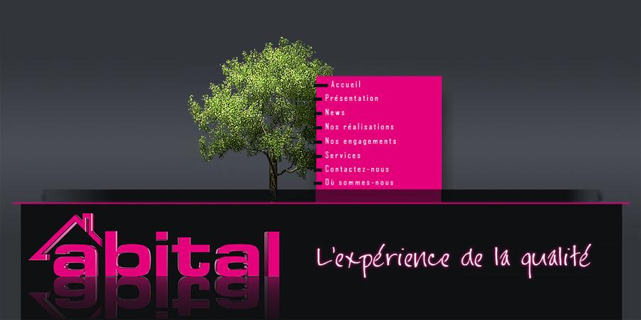 abital_01_une