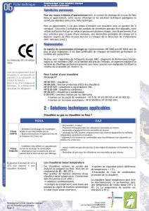 http://www.vocanson-prod.fr/v3/wp-content/uploads/2016/12/IE_30_fiches_Page_017-212x300.jpg