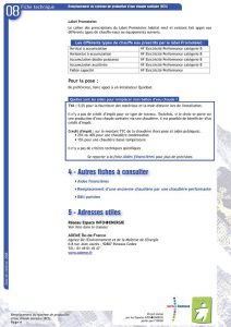 http://www.vocanson-prod.fr/v3/wp-content/uploads/2016/12/IE_30_fiches_Page_028-212x300.jpg