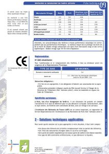 http://www.vocanson-prod.fr/v3/wp-content/uploads/2016/12/IE_30_fiches_Page_031-212x300.jpg