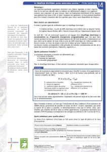 http://www.vocanson-prod.fr/v3/wp-content/uploads/2016/12/IE_30_fiches_Page_056-212x300.jpg