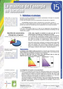 http://www.vocanson-prod.fr/v3/wp-content/uploads/2016/12/IE_30_fiches_Page_059-212x300.jpg