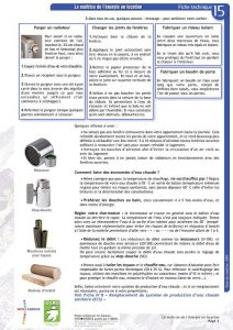 http://www.vocanson-prod.fr/v3/wp-content/uploads/2016/12/IE_30_fiches_Page_061-212x300.jpg