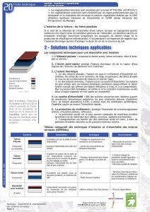 http://www.vocanson-prod.fr/v3/wp-content/uploads/2016/12/IE_30_fiches_Page_076-212x300.jpg