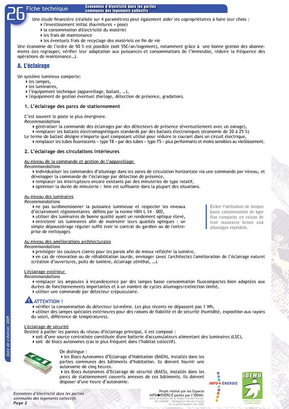 http://www.vocanson-prod.fr/v3/wp-content/uploads/2016/12/IE_30_fiches_Page_100.jpg