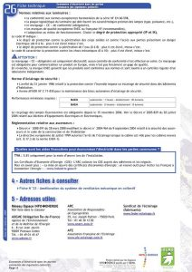http://www.vocanson-prod.fr/v3/wp-content/uploads/2016/12/IE_30_fiches_Page_102-212x300.jpg