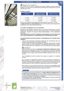 http://www.vocanson-prod.fr/v3/wp-content/uploads/2016/12/IE_30_fiches_Page_109-212x300.jpg