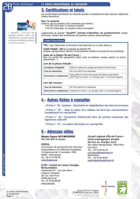 http://www.vocanson-prod.fr/v3/wp-content/uploads/2016/12/IE_30_fiches_Page_110.jpg