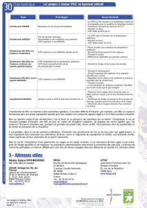 http://www.vocanson-prod.fr/v3/wp-content/uploads/2016/12/IE_30_fiches_Page_117-212x300.jpg