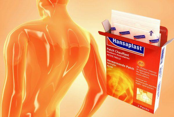 ai_spot_hansaplast_hd