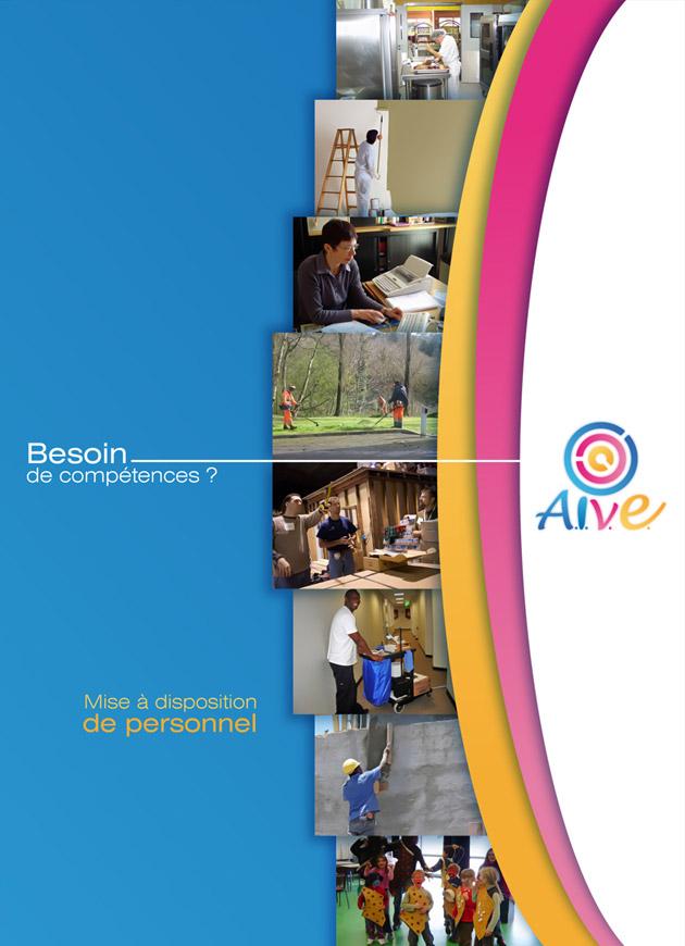 http://www.vocanson-prod.fr/v3/wp-content/uploads/2016/12/aive05_pochette_pro_p01.jpg