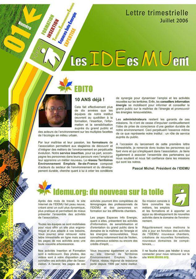 http://www.vocanson-prod.fr/v3/wp-content/uploads/2016/12/idemu_lettre_01_1-634x900.jpg