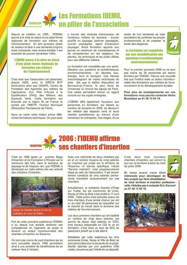 http://www.vocanson-prod.fr/v3/wp-content/uploads/2016/12/idemu_lettre_01_2-634x900.jpg