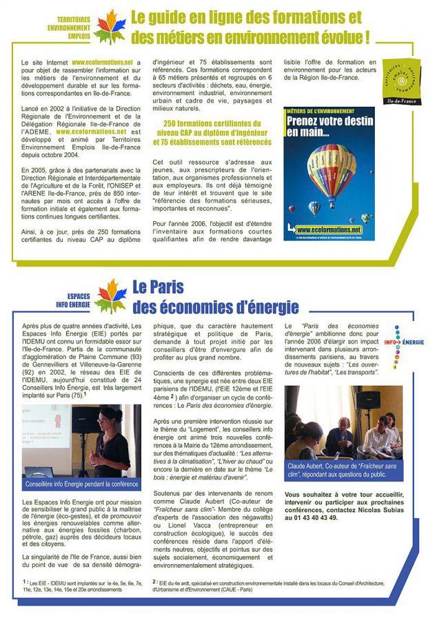 http://www.vocanson-prod.fr/v3/wp-content/uploads/2016/12/idemu_lettre_01_3-634x900.jpg