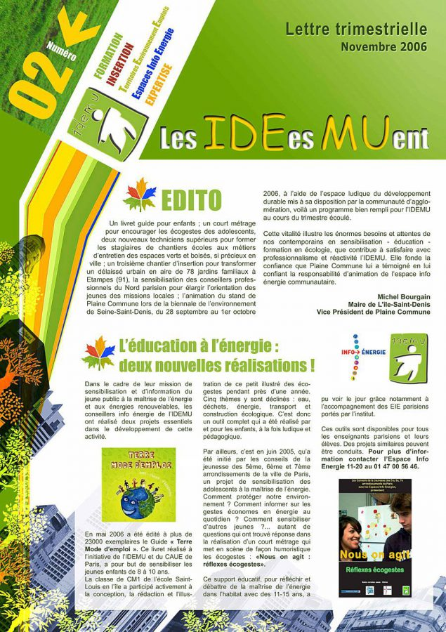 http://www.vocanson-prod.fr/v3/wp-content/uploads/2016/12/idemu_lettre_02_1-635x900.jpg