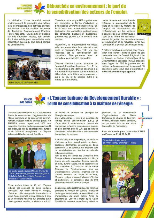 http://www.vocanson-prod.fr/v3/wp-content/uploads/2016/12/idemu_lettre_02_3-636x900.jpg