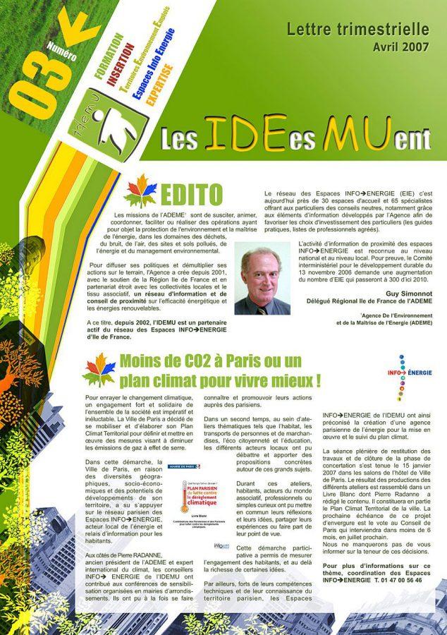 http://www.vocanson-prod.fr/v3/wp-content/uploads/2016/12/idemu_lettre_03_1-634x900.jpg