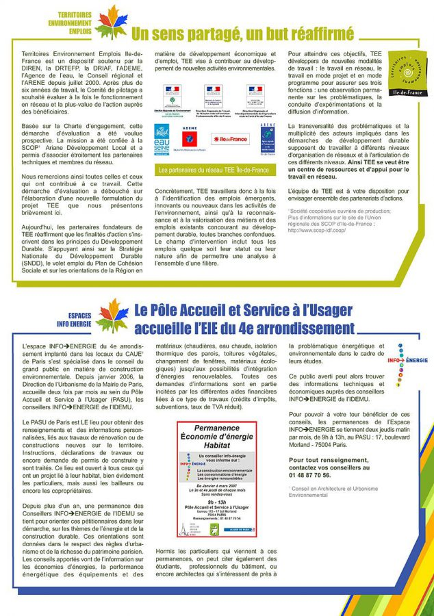 http://www.vocanson-prod.fr/v3/wp-content/uploads/2016/12/idemu_lettre_03_3-634x900.jpg