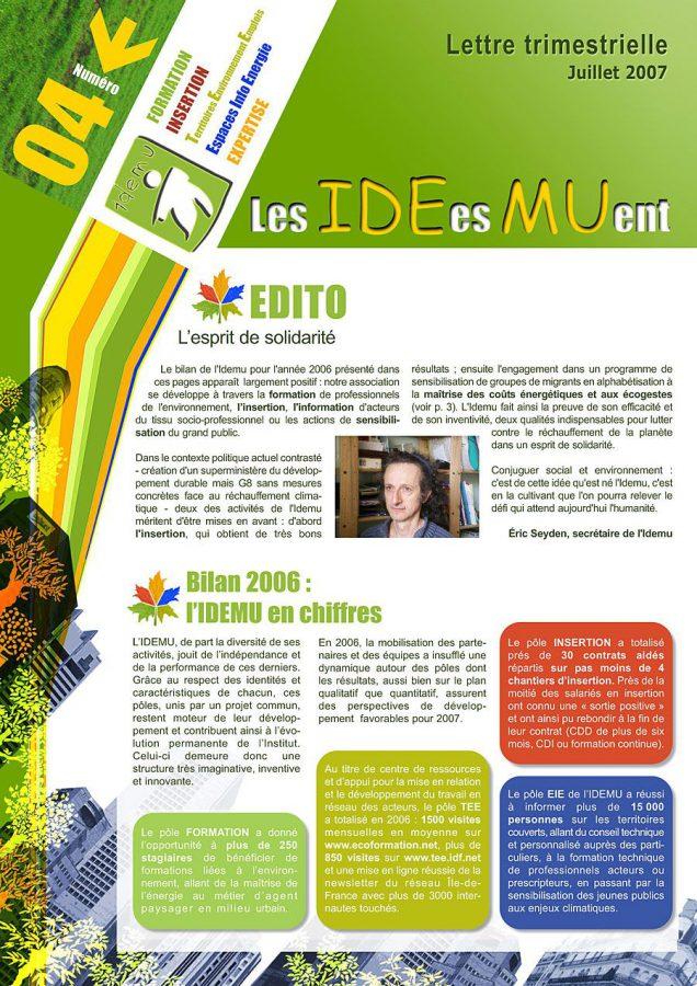 http://www.vocanson-prod.fr/v3/wp-content/uploads/2016/12/idemu_lettre_04_1-636x900.jpg