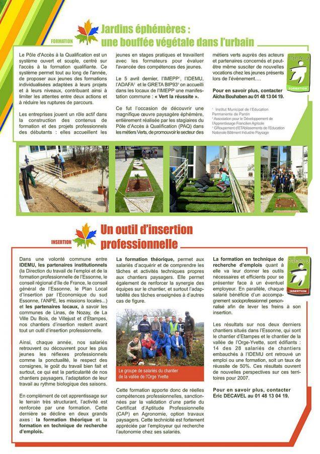 http://www.vocanson-prod.fr/v3/wp-content/uploads/2016/12/idemu_lettre_04_2-636x900.jpg