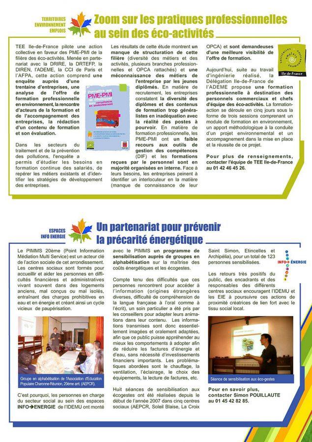 http://www.vocanson-prod.fr/v3/wp-content/uploads/2016/12/idemu_lettre_04_3-635x900.jpg