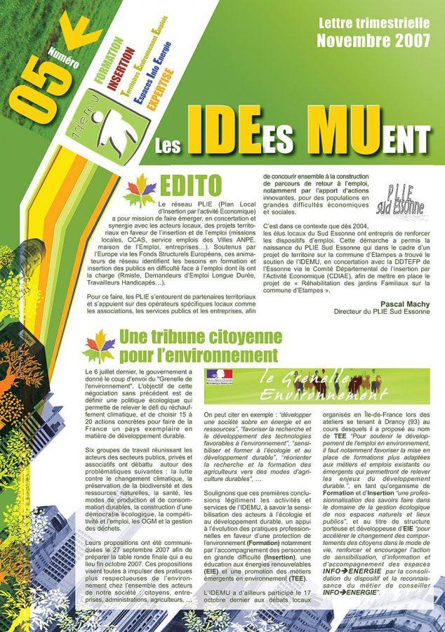 http://www.vocanson-prod.fr/v3/wp-content/uploads/2016/12/idemu_lettre_05_1-634x900.jpg