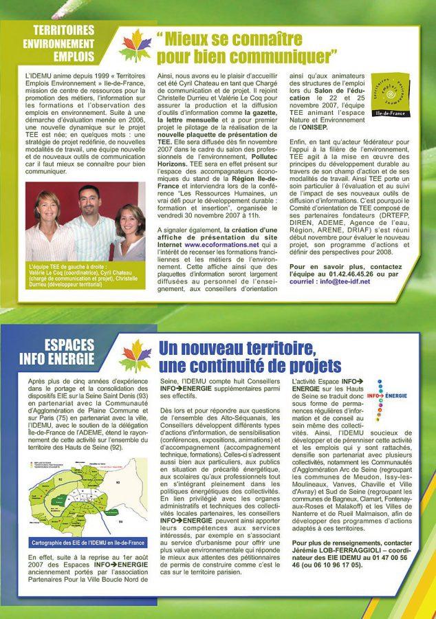http://www.vocanson-prod.fr/v3/wp-content/uploads/2016/12/idemu_lettre_05_3-634x900.jpg