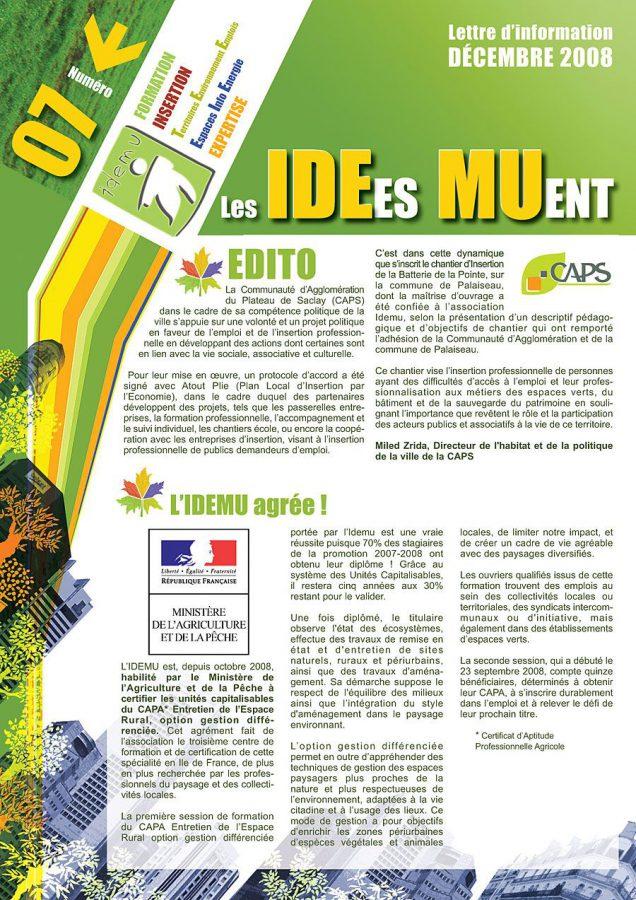 http://www.vocanson-prod.fr/v3/wp-content/uploads/2016/12/idemu_lettre_07_1-636x900.jpg