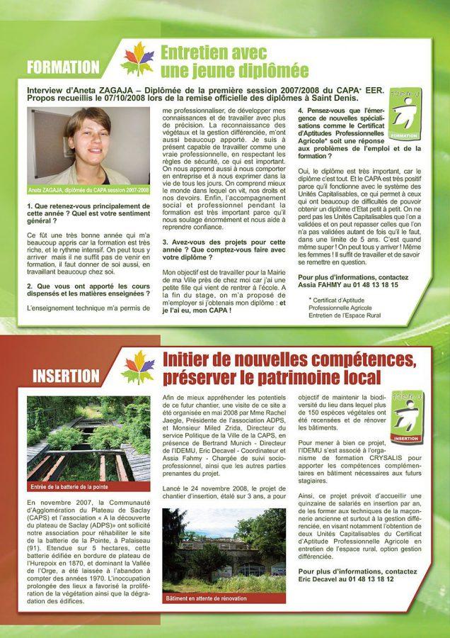 http://www.vocanson-prod.fr/v3/wp-content/uploads/2016/12/idemu_lettre_07_2-636x900.jpg