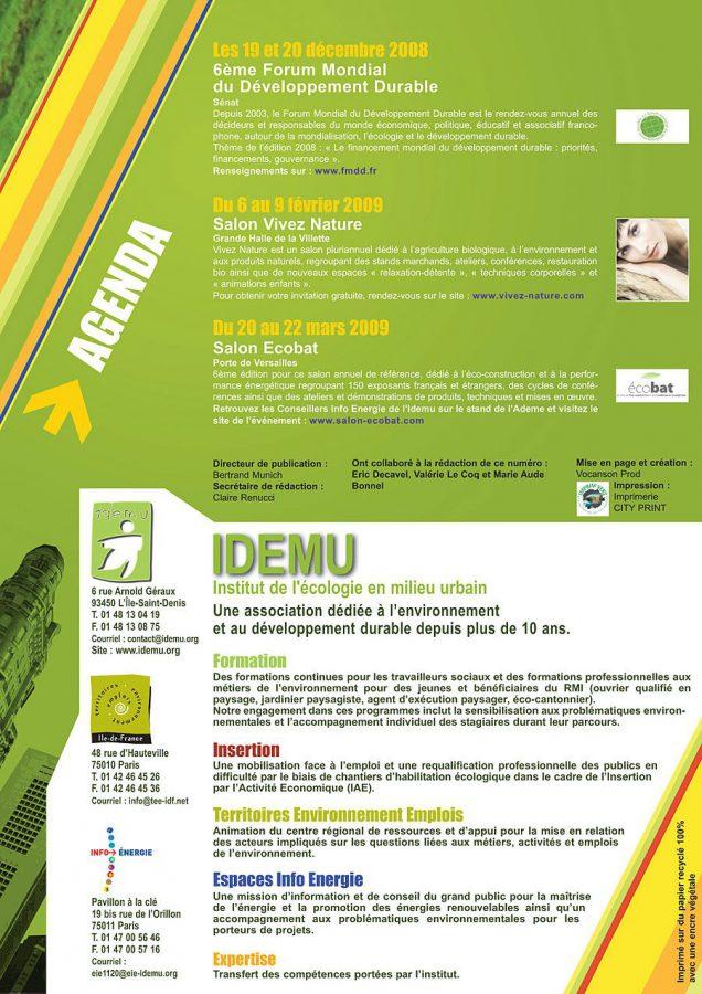 http://www.vocanson-prod.fr/v3/wp-content/uploads/2016/12/idemu_lettre_07_4-636x900.jpg