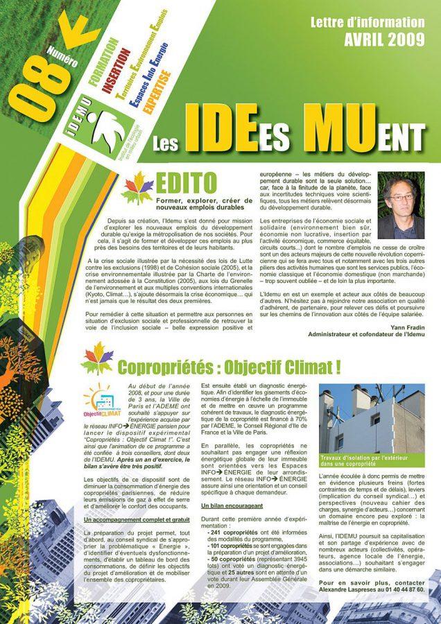 http://www.vocanson-prod.fr/v3/wp-content/uploads/2016/12/idemu_lettre_08_1-636x900.jpg