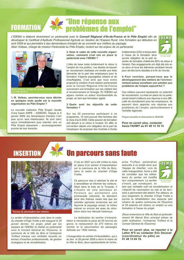 http://www.vocanson-prod.fr/v3/wp-content/uploads/2016/12/idemu_lettre_08_2-636x900.jpg
