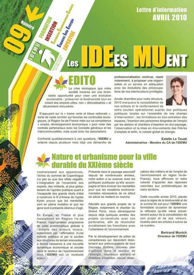 http://www.vocanson-prod.fr/v3/wp-content/uploads/2016/12/idemu_lettre_09_1-636x900.jpg