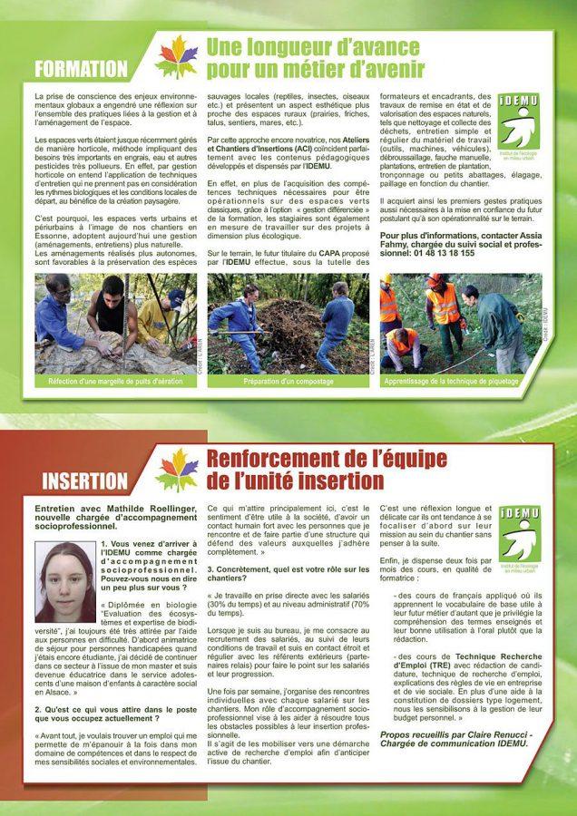 http://www.vocanson-prod.fr/v3/wp-content/uploads/2016/12/idemu_lettre_09_2-636x900.jpg