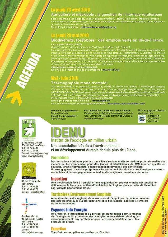 http://www.vocanson-prod.fr/v3/wp-content/uploads/2016/12/idemu_lettre_09_4-636x900.jpg