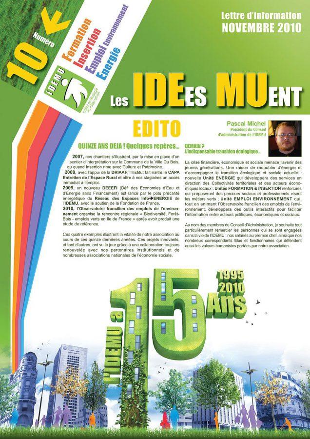 http://www.vocanson-prod.fr/v3/wp-content/uploads/2016/12/idemu_lettre_10_1-636x900.jpg