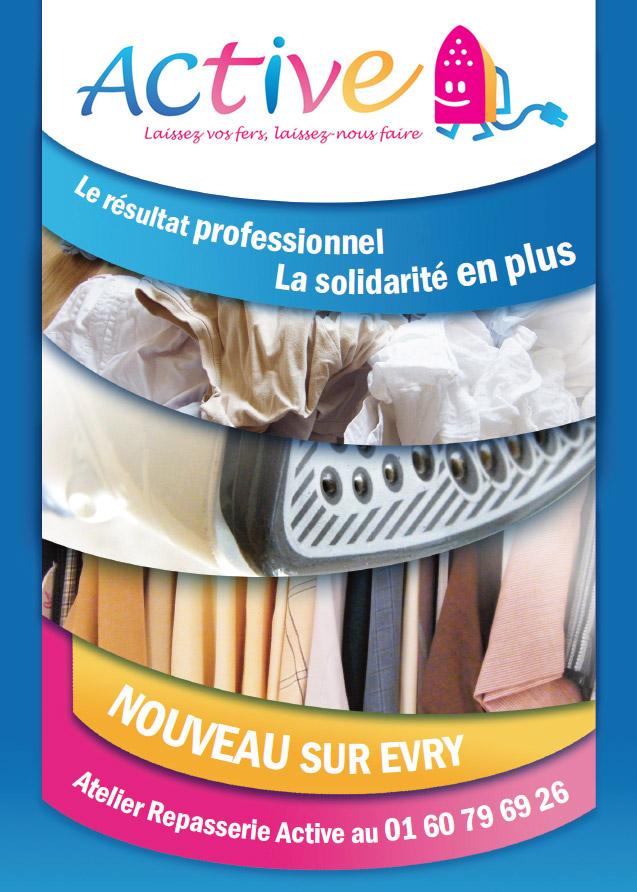 http://www.vocanson-prod.fr/v3/wp-content/uploads/2016/12/p_plaquette-Active_A_Page_1.jpg