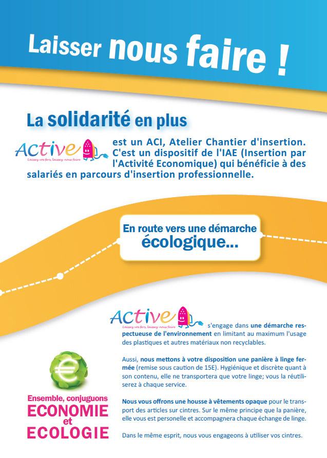 http://www.vocanson-prod.fr/v3/wp-content/uploads/2016/12/p_plaquette-Active_A_Page_3.jpg