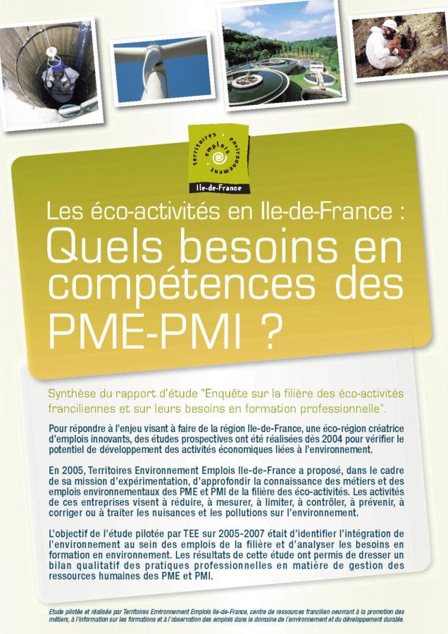http://www.vocanson-prod.fr/v3/wp-content/uploads/2018/10/plaquette_p1-636x900.jpg