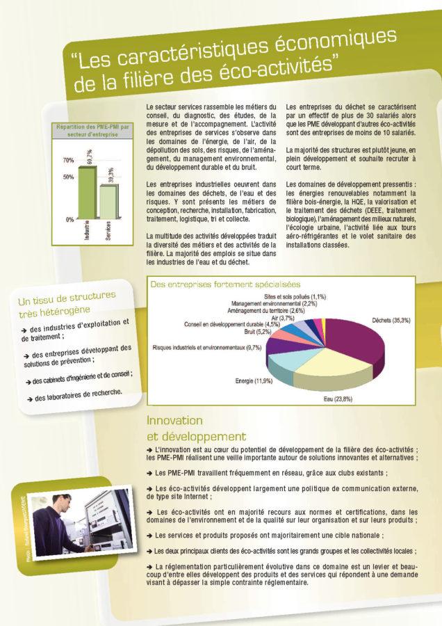 http://www.vocanson-prod.fr/v3/wp-content/uploads/2018/10/plaquette_p2-636x900.jpg