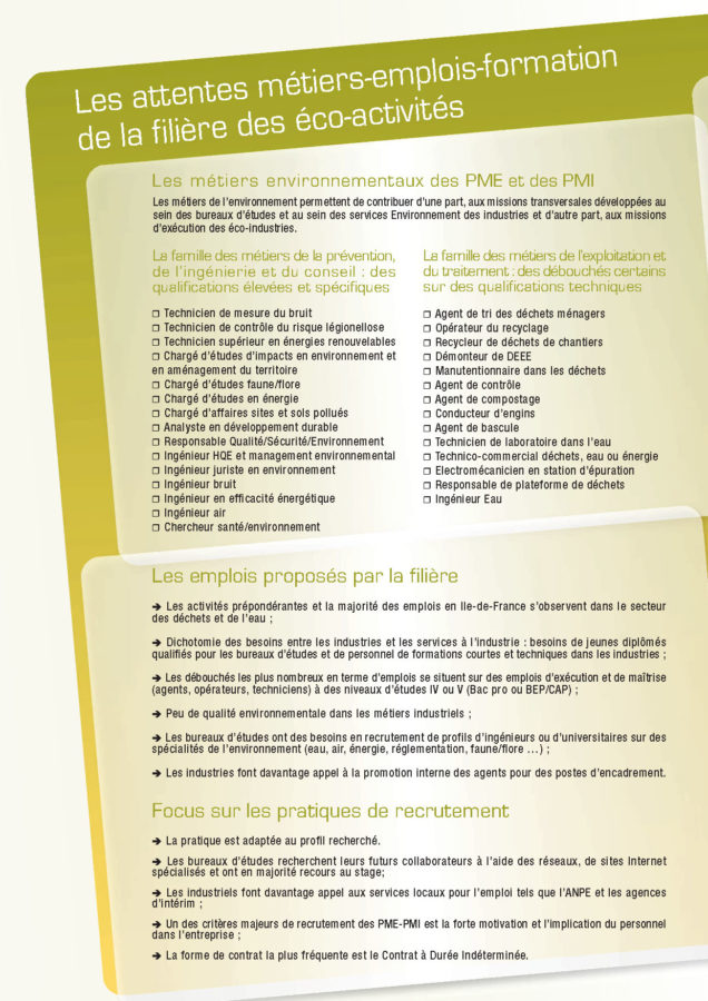 http://www.vocanson-prod.fr/v3/wp-content/uploads/2018/10/plaquette_p4-636x900.jpg