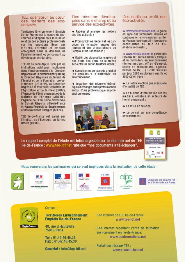 http://www.vocanson-prod.fr/v3/wp-content/uploads/2018/10/plaquette_p6-636x900.jpg