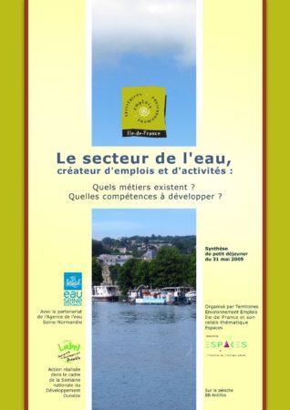 http://www.vocanson-prod.fr/v3/wp-content/uploads/2018/10/rapport_Page_01-318x450.jpg