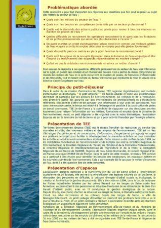 http://www.vocanson-prod.fr/v3/wp-content/uploads/2018/10/rapport_Page_02-318x450.jpg