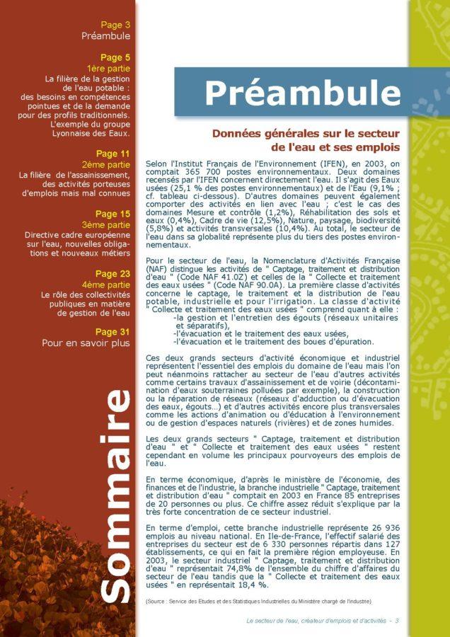 http://www.vocanson-prod.fr/v3/wp-content/uploads/2018/10/rapport_Page_03-636x900.jpg