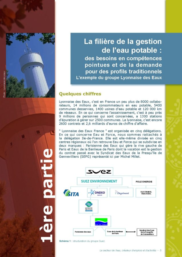 http://www.vocanson-prod.fr/v3/wp-content/uploads/2018/10/rapport_Page_05-636x900.jpg
