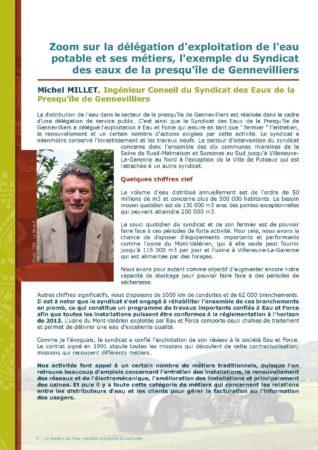 http://www.vocanson-prod.fr/v3/wp-content/uploads/2018/10/rapport_Page_06-318x450.jpg
