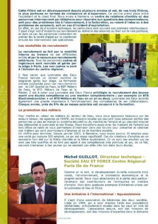 http://www.vocanson-prod.fr/v3/wp-content/uploads/2018/10/rapport_Page_08-318x450.jpg